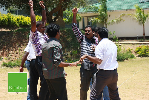 """JCB Team Building Activity • <a style=""""font-size:0.8em;"""" href=""""http://www.flickr.com/photos/155136865@N08/40598237495/"""" target=""""_blank"""">View on Flickr</a>"""