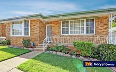 2/51-53 Pennant Avenue, Denistone NSW