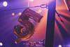MID5-Machine-LevietPhotography-0418-IMG_5453 (LeViet.Photos) Tags: makeitdeep lamachine moulinrouge paris club soundstream djs soiree party nightclub dance people light colors girls leviet photography photos