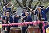Cherry Blossom Festival Parade (dckellyphoto) Tags: 2018 cherryblossom cherryblossomfestival parade washingtondc washington districtofcolumbia tamagawauniversity