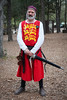 SherwoodForest_150 (allen ramlow) Tags: sherwood forest faire renaissance festival texas people garb sony a6500 natural light