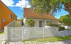 96 Gibbes Street, Rockdale NSW