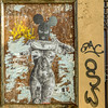 Miss me (tullio dainese) Tags: 2018 muri graffiti muro wall walls bologna