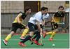 Hockey - 29 (Jose Juan Gurrutxaga) Tags: file:md5sum=6f7060325197b99401d487fad313ae44 file:sha1sig=c9b4dd0e0781d0de53767bf9f8ba2c7cb148ecb4 hockey hierba field belar atletico atleticoss atletic terrassa