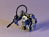 Avatar Micro Mech by Larry Lars (Paulygons) Tags: avatar lego micro mini mech amplified mobility platform military combat suit