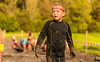 Young mudrunner. (Alex-de-Haas) Tags: 70200mm bootcamprun d750 dutch dutchies geestmerambacht holland langedijk nederland nederlands nikkor nikon noordholland bootcamp candid conquering dirt dirty endurance evenement event familie family fit fitdutchies fitness fun hardlopen joggen jogging mensen modder mud obstacle obstakel overwinnen people plezier recreatie recreation rennen renner renners run runner runners running sport sportief sportiviteit sporty summer team teamspirit teamgeest vies volharding zomer