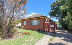 257 George Street, Bathurst NSW