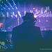Soho_Despositas_31032018_@DuyguBayramogluMedia-154