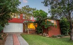 21 Baronbali Street, Dundas NSW