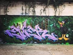 #graff #graffiti #graffitiporn #graffitiart #graffitiwold #graffitifrance #ever (everoner1) Tags: graff graffiti graffitiporn graffitiart graffitiwold graffitifrance ever