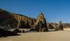 IMG_8391 (colinthefrog1) Tags: garry traigh ghearadha isle lewis scotland rock coast