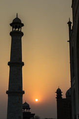 Taj Mahal, Agra India (LP@photo) Tags: taj mahal agra india beautiful nice monument wonderfulplace