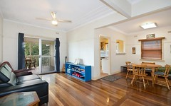 104 Bright Street, East Lismore NSW
