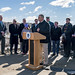 "Environmental Bond Bill Announcement in Scituate 03.15.18 • <a style=""font-size:0.8em;"" href=""http://www.flickr.com/photos/28232089@N04/40786063562/"" target=""_blank"">View on Flickr</a>"
