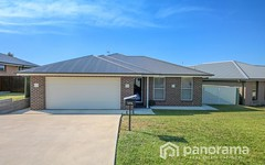 7a Freeman Circuit, Llanarth NSW