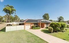 45 Coachwood Drive, Medowie NSW
