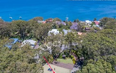 218 Coal Point Road, Coal Point NSW
