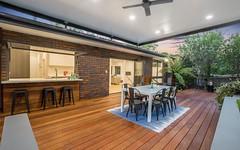 7B Orchard Street, Baulkham Hills NSW