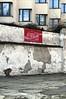 Coca Cola ghost sign, Kraków (Bex.Walton) Tags: travel poland kraków krakow weekend longweekend citybreak art ghostsign adverts cocacola coke