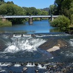 Meander River thumbnail