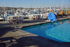 One of two swimming pools at Best Western Plus Island Palms Hotel & Marina, San Diego, CA (SomePhotosTakenByMe) Tags: marina boot boat pool schwimmbecken swimmingpool bestwesternplus bestwestern hotel bestwesternplusislandpalmshotel islandpalms shelterisland urlaub vacation holiday usa america amerika unitedstates california kalifornien sandiego stadt city outdoor