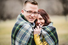 Engagement (aamith) Tags: naturallight nature 85mm groom bride love wool engagement couple wedding
