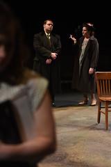 DSC_1875 (Tabor College) Tags: tabor college bluejays hillsboro kansas radium girls drama production kcac naia