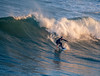 P4191079 (Brian Wadie Photographer) Tags: fistral surf bodyboading morning stives surfing