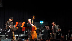 Glenn Buschmann_13 (Kurrat) Tags: dortmund ruhrgebiet jazz domicil jazzclub musik konzert inmemoriamrainglenbuschmann glenbuschmann