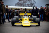 f500 (jonbawden50) Tags: formula 5000 race car goodwood 76th mm racing members meeting historic vintage