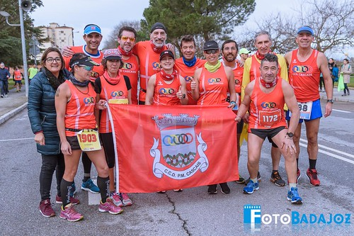 Maratón2018-2044