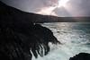 DSCF7332 (Johan's tilted tripod) Tags: irland landskap roadtrip ireland seascape landscape atlantic cliffs