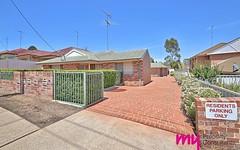 4/69 Lithgow Street, Campbelltown NSW