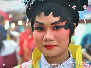 2018-02a Bangkok Chinatown (26)