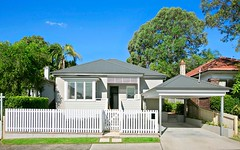 3 Pickworth Avenue, Balgowlah NSW