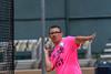 20180421-SDCRegional-SanYsidro-ShotPut-JDS_2339 (Special Olympics Southern California) Tags: athletics pointloma regionalgames sandiegocounty specialolympics specialolympicssoutherncalifornia springgames trackandfield