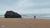 Let's go (MF[FR]) Tags: plage du port blanc saint pierre de quiberon france bretagne europe samsung nx1 surf surfeur surfer rock rocher beach sand sable mer océan sea vague ciel sky nuage clouds shower rain pluie