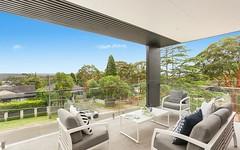 24 Blamey Avenue, Caringbah South NSW