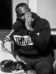 IMG_9991_1 (Brother Christopher) Tags: brotherchris bnw monochrome podcast podcasting talk discussion explore inexplore studio business finance crypto cryptology cryptologypodcast network bitcoin coin based market wall street jayz livenation has hiphop