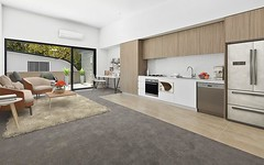 22/1-3 Corrie Road, North Manly NSW