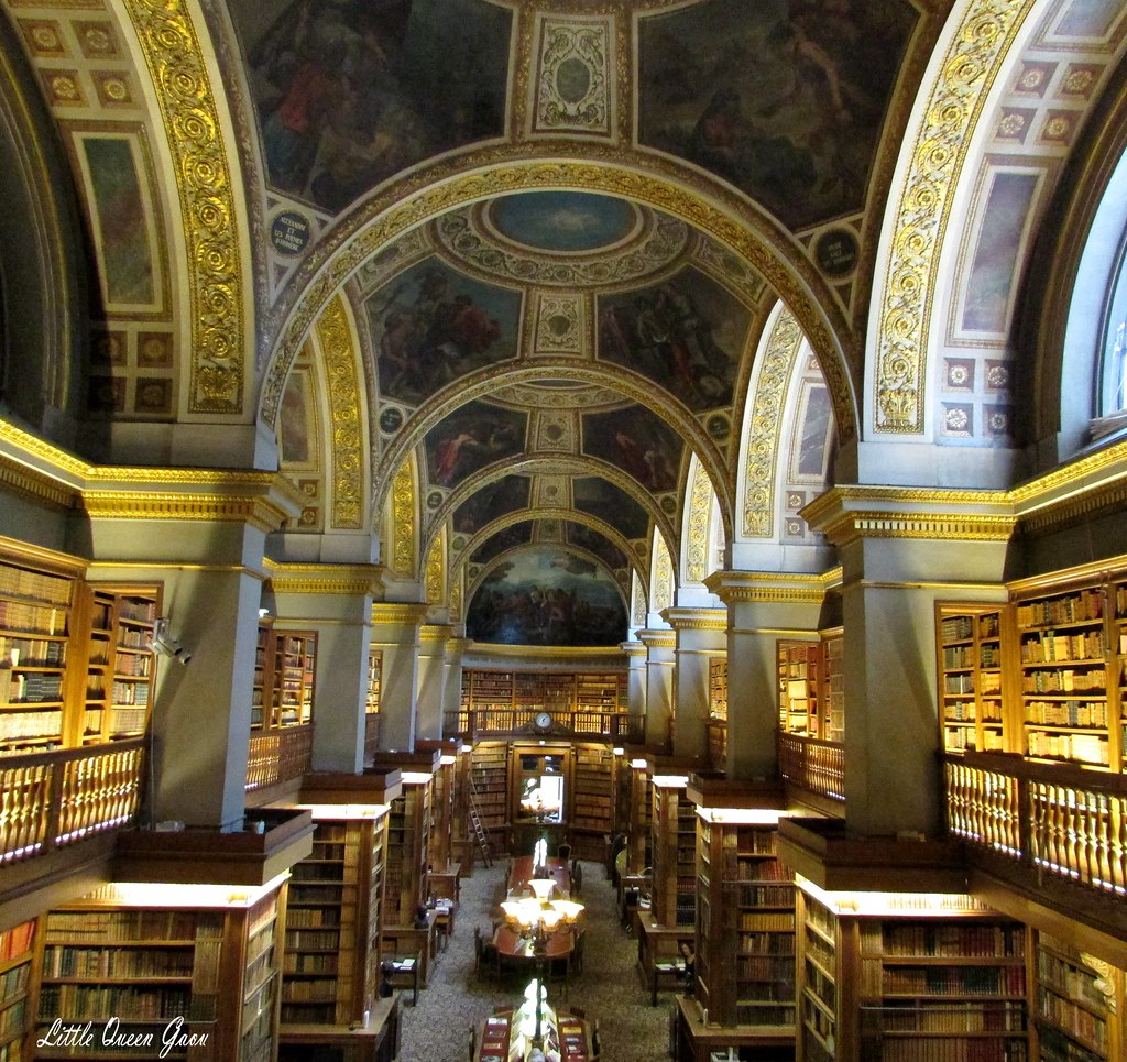 The Worlds Most Recently Posted Photos Of Livres And Paris Flickr
