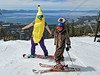 Closing Day at Heavenly (benjaminfish) Tags: heavenly ski gunbarrel snow snowboard april spring 2018
