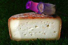 Queso curado de cabra de Menorca (Ricard2009 (Martí Vicente)) Tags: ilobsterit queso fromage cheese formatge kaas formaggio queijo ost sir τυρί сыр sūris peynir brânză gazta sajt caws сирене גבינה جبنة チーズ 奶酪 menorca cabra goatcheese