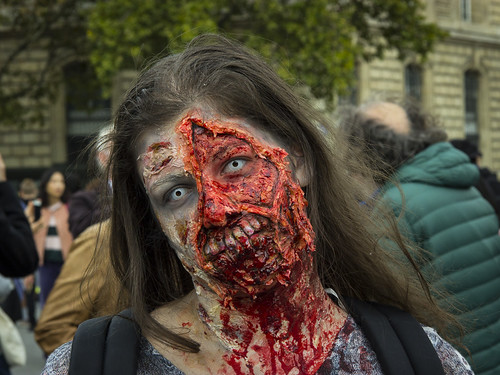 Zombie Walk 2017-14