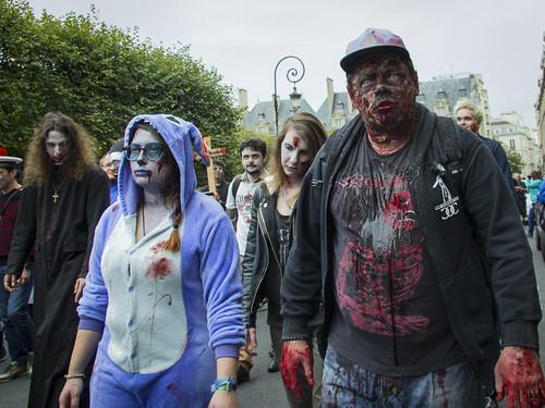 Zombie Walk 2017-23