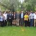 Visit to CIMMYT Ethiopia and ILRI Ethiopia campus