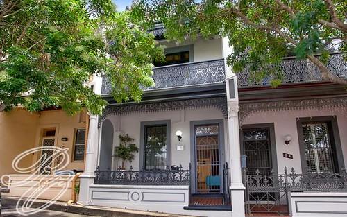 56 Illawarra Rd, Marrickville NSW 2204