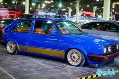 "Sofia - VW Club Fest 2014-65 • <a style=""font-size:0.8em;"" href=""http://www.flickr.com/photos/54523206@N03/40973230952/"" target=""_blank"">View on Flickr</a>"