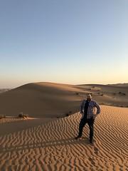Ras Al Khaimah, UAE, 2018 14 (Travel Dave UK) Tags: rasalkhaimah uae 2018