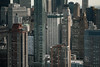 (onesevenone) Tags: onesevenone stefangeorgi america unitedstates eastcoast urban gothamist helicopter helicopterflight flynyon aircraft newyork newyorkcity city nyc ny buildings architecture